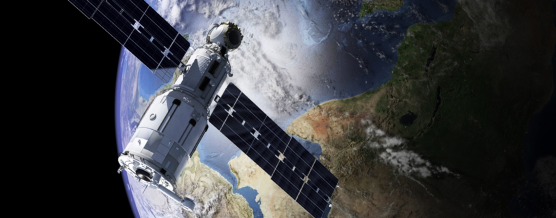 satellite-remote-sensing-services